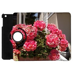 Easter 7 Apple Ipad Mini Flip 360 Case