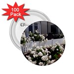 Easter 8 2.25  Buttons (100 pack)  Front