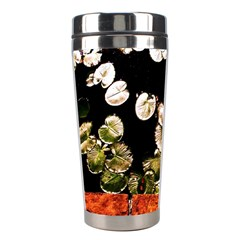 Highland Park 4 Stainless Steel Travel Tumblers