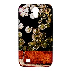 Highland Park 4 Samsung Galaxy Mega 6 3  I9200 Hardshell Case by bestdesignintheworld
