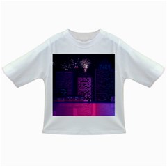 Architecture Home Skyscraper Infant/toddler T Shirts