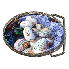 Model Color Traditional Belt Buckles by Nexatart
