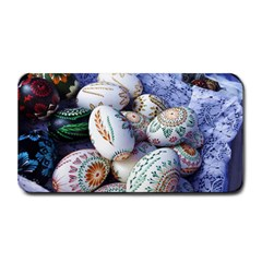Model Color Traditional Medium Bar Mats by Nexatart