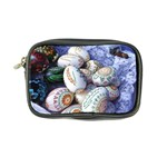 Model Color Traditional Coin Purse Front