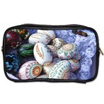Model Color Traditional Toiletries Bag (Two Sides) Front
