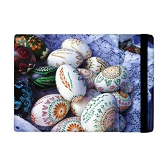 Model Color Traditional Apple Ipad Mini Flip Case by Nexatart