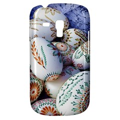 Model Color Traditional Samsung Galaxy S3 MINI I8190 Hardshell Case