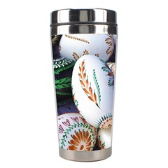 Model Color Traditional Stainless Steel Travel Tumblers