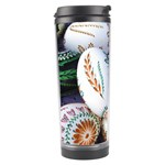 Model Color Traditional Travel Tumbler Left