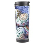 Model Color Traditional Travel Tumbler Right