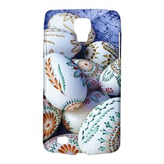Model Color Traditional Samsung Galaxy S4 Active (i9295) Hardshell Case by Nexatart