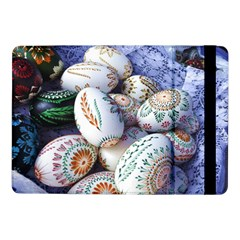 Model Color Traditional Samsung Galaxy Tab Pro 10 1  Flip Case