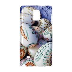 Model Color Traditional Samsung Galaxy Note 4 Hardshell Case