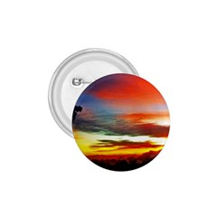 Sunset Mountain Indonesia Adventure 1.75  Buttons