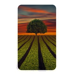 Natural Tree Memory Card Reader (rectangular) by Alisyart