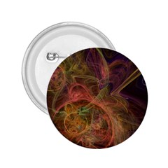 Abstract Colorful Art Design 2 25  Buttons