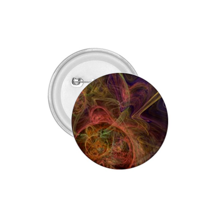 Abstract Colorful Art Design 1.75  Buttons
