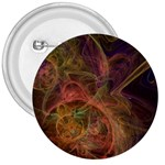 Abstract Colorful Art Design 3  Buttons Front
