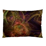 Abstract Colorful Art Design Pillow Case 26.62 x18.9  Pillow Case