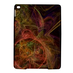 Abstract Colorful Art Design Ipad Air 2 Hardshell Cases