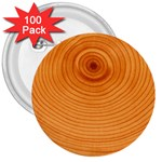 Rings Wood Line 3  Buttons (100 pack)  Front