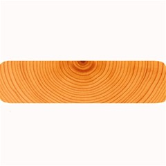 Rings Wood Line Large Bar Mats