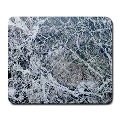 Marble Pattern Large Mousepads