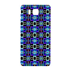 M 4 Samsung Galaxy Alpha Hardshell Back Case