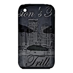 2451 Trill Cover Final Iphone 3s/3gs by RWTFSWIMWEAR