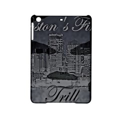 Trill Cover Final Ipad Mini 2 Hardshell Cases
