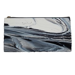 Space Drift Pencil Cases by WILLBIRDWELL