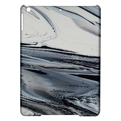 Space Drift Ipad Air Hardshell Cases by WILLBIRDWELL
