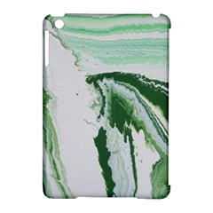 Envy Apple Ipad Mini Hardshell Case (compatible With Smart Cover)