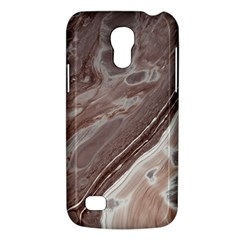 Mud Samsung Galaxy S4 Mini (gt I9190) Hardshell Case