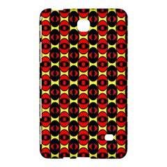 5 Samsung Galaxy Tab 4 (8 ) Hardshell Case  by ArtworkByPatrick1