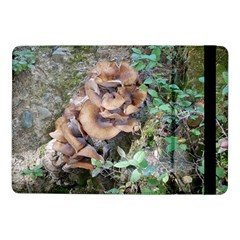 Abstract Of Mushroom Samsung Galaxy Tab Pro 10 1  Flip Case