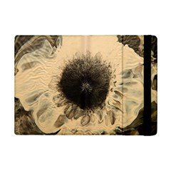 Flower Ipad Mini 2 Flip Cases by WILLBIRDWELL
