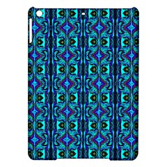 5 Ipad Air Hardshell Cases by ArtworkByPatrick1