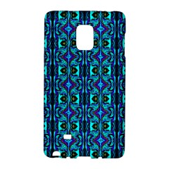 5 Samsung Galaxy Note Edge Hardshell Case