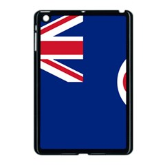 Government Ensign Of Northern Ireland, 1929 1973 Apple Ipad Mini Case (black) by abbeyz71