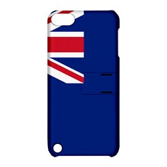 Government Ensign Of Northern Ireland, 1929 1973 Apple Ipod Touch 5 Hardshell Case With Stand by abbeyz71