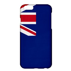 Government Ensign Of Northern Ireland, 1929 1973 Apple Iphone 6 Plus/6s Plus Hardshell Case by abbeyz71