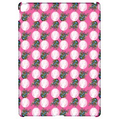 Pink Bride Apple Ipad Pro 12 9   Hardshell Case by snowwhitegirl
