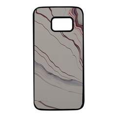 Wine 2 Samsung Galaxy S7 Black Seamless Case by WILLBIRDWELL