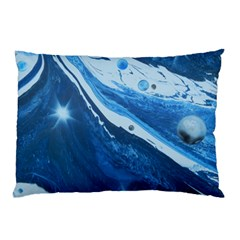Star Maker Pillow Case (two Sides)