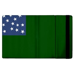 Flag Of The Green Mountain Boys Ipad Mini 4 by abbeyz71