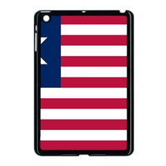 Flag Of Vermont, 1837 1923 Apple Ipad Mini Case (black) by abbeyz71
