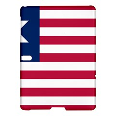 Flag Of Vermont, 1837 1923 Samsung Galaxy Tab S (10 5 ) Hardshell Case  by abbeyz71