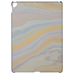 Sunshine Apple Ipad Pro 12 9   Hardshell Case by WILLBIRDWELL