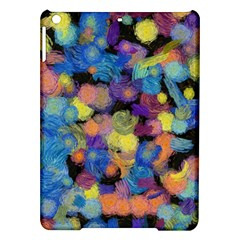 Paint Brushes On A Black Background                                        Samsung Galaxy Note 3 N9005 Case (black) by LalyLauraFLM